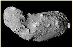 The asteroid Itokawa – one source of LL chondrites